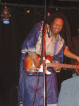 african_blues_0016a.jpg