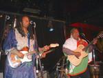african_blues_0021a.jpg