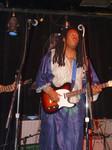 african_blues_0032a.jpg