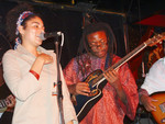 african_blues_0051a.jpg