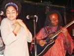 african_blues_0053a.jpg
