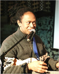 DONN� ROBERTS