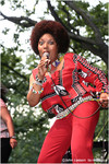 LORRAINE KLAASEN