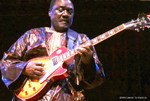 Djelimady Tounkara