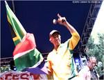 MICHAEL STOHR Music Africa President afrof09su_432acr.jpg