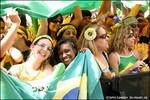 brazil09_062a.jpg