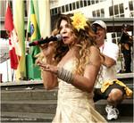 brazil09_564acr.jpg