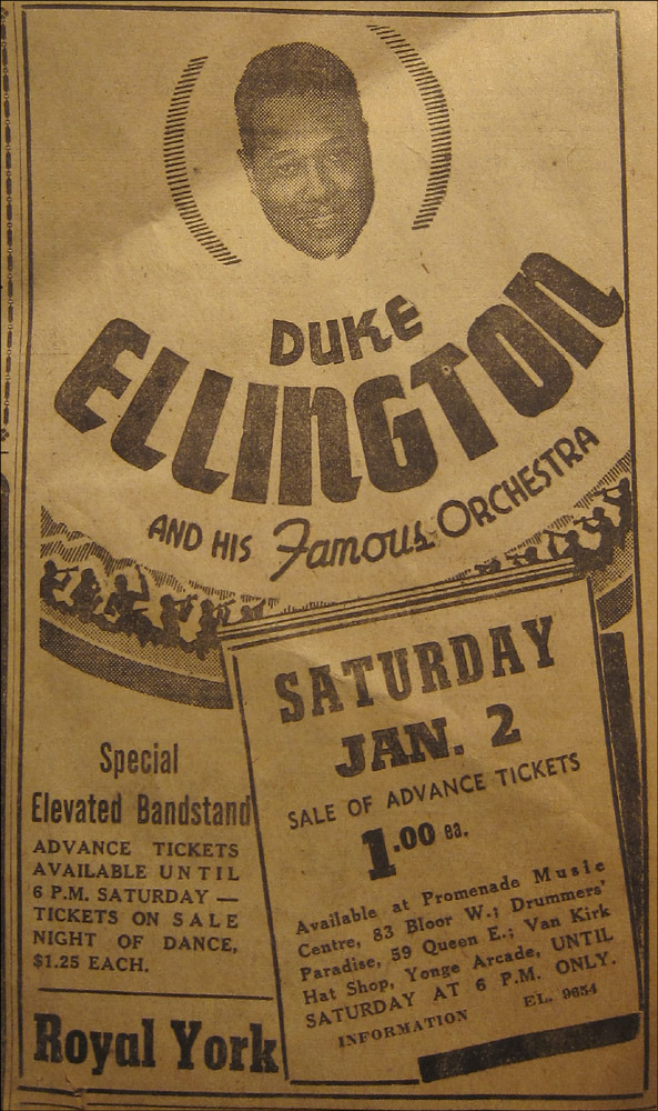 Duke-ellington_star-w