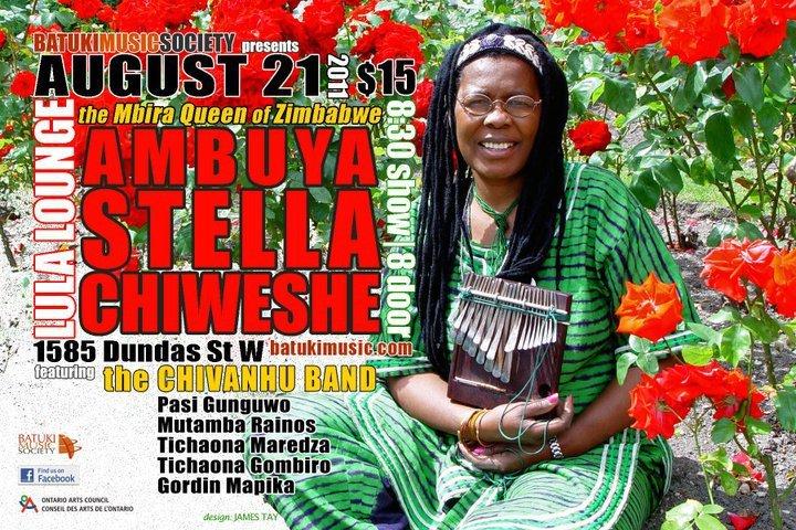 Stella_lula_poster