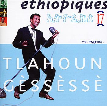 Tlahoun_gessesse-ethiopiques_17_b