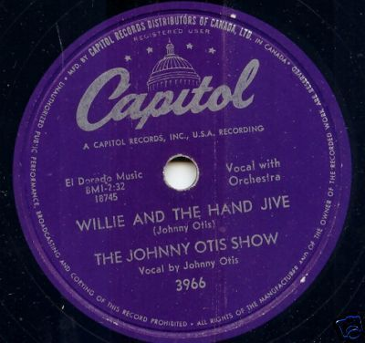 Willie_hand_jive